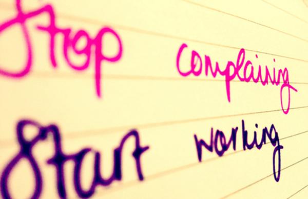 stop_start