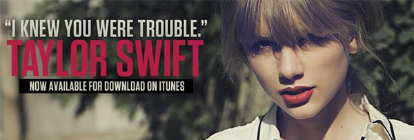 Capa do CD :D