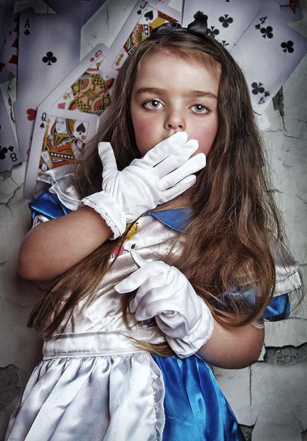 Alice :)