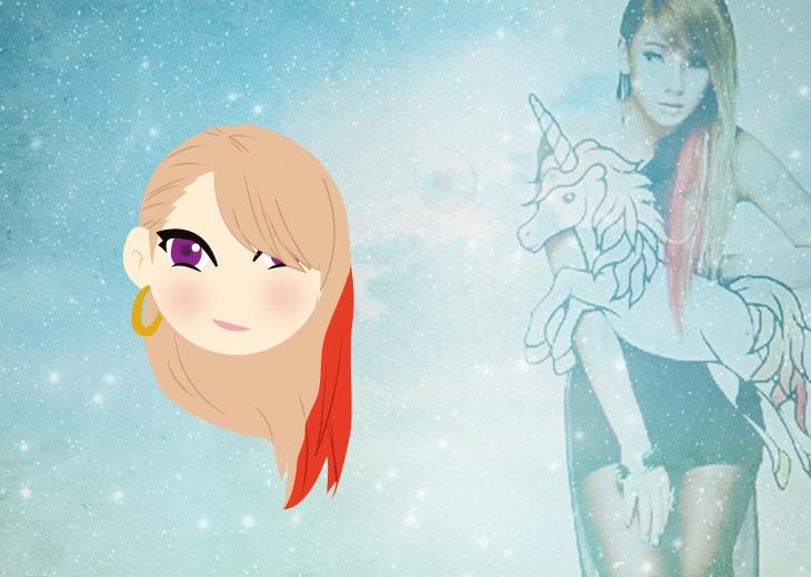 CL-ilustra