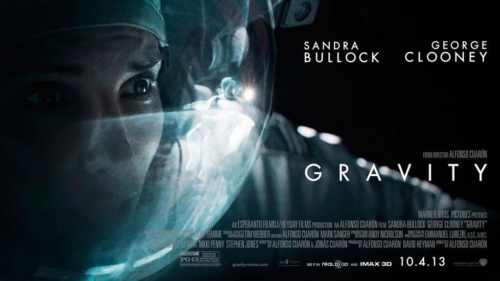 gravidade-01
