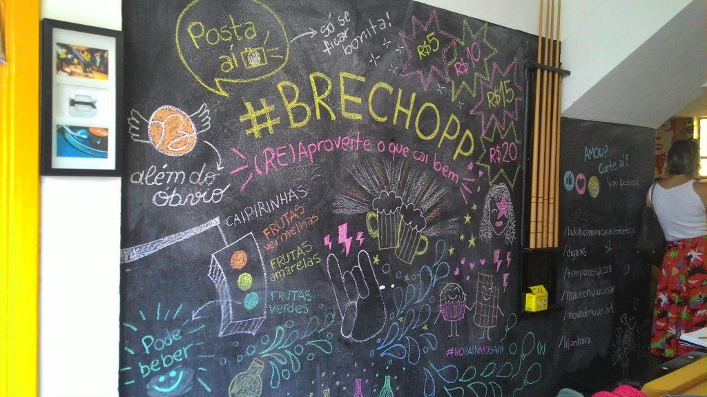 brechop2016