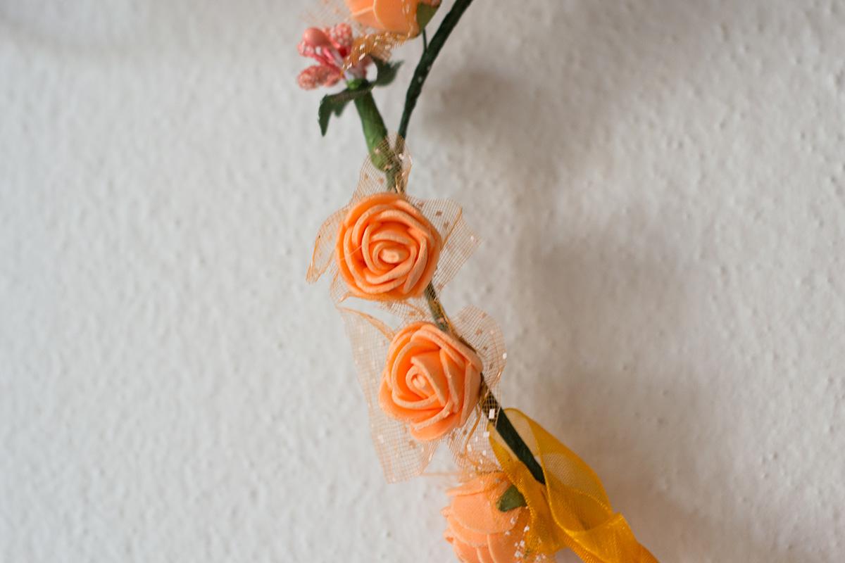 flor_laranja